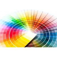 Поради при виборі кольору