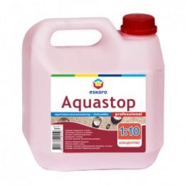 Eskaro Aquastop Professional 10л