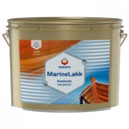 Eskaro Marine Lakk 10 2,4л