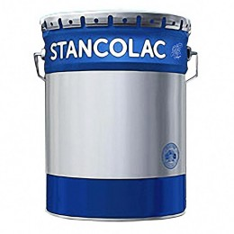 Stancolac 555 Stancoroad 25кг