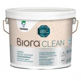 Teknos Biora Clean 0,9л