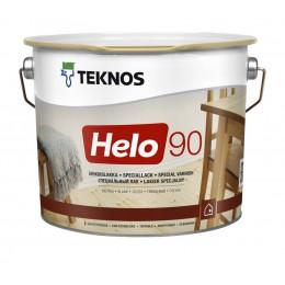 Teknos Helo 90 9л
