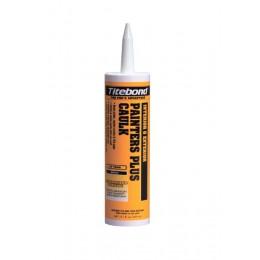 Titebond універсальний акриловий герметик 300 мл