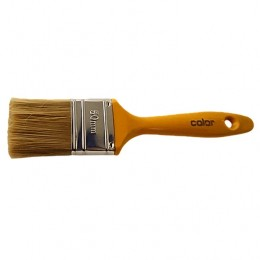 Flugger Color Varnish Brush 200 арт.23955 25mm