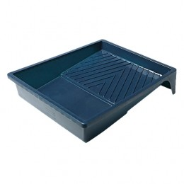 Flugger Paint Tray арт.22309 25 cm