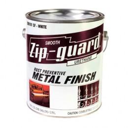 ZIP-guard - антикорозійна фарба по металу 0,946 л., гладка (готові кольори)