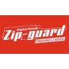 Zip-Guard
